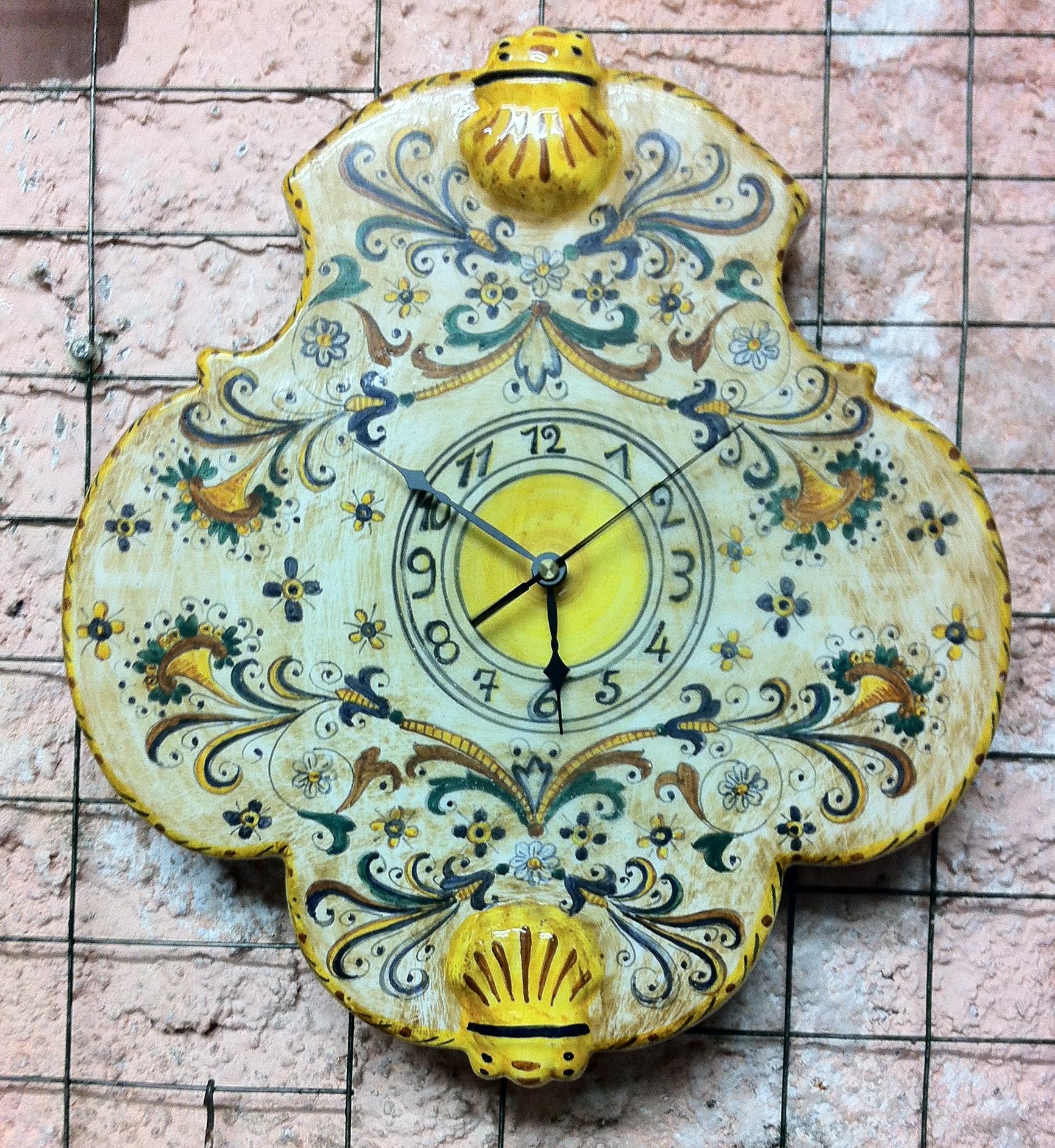 orologio_vaghezza