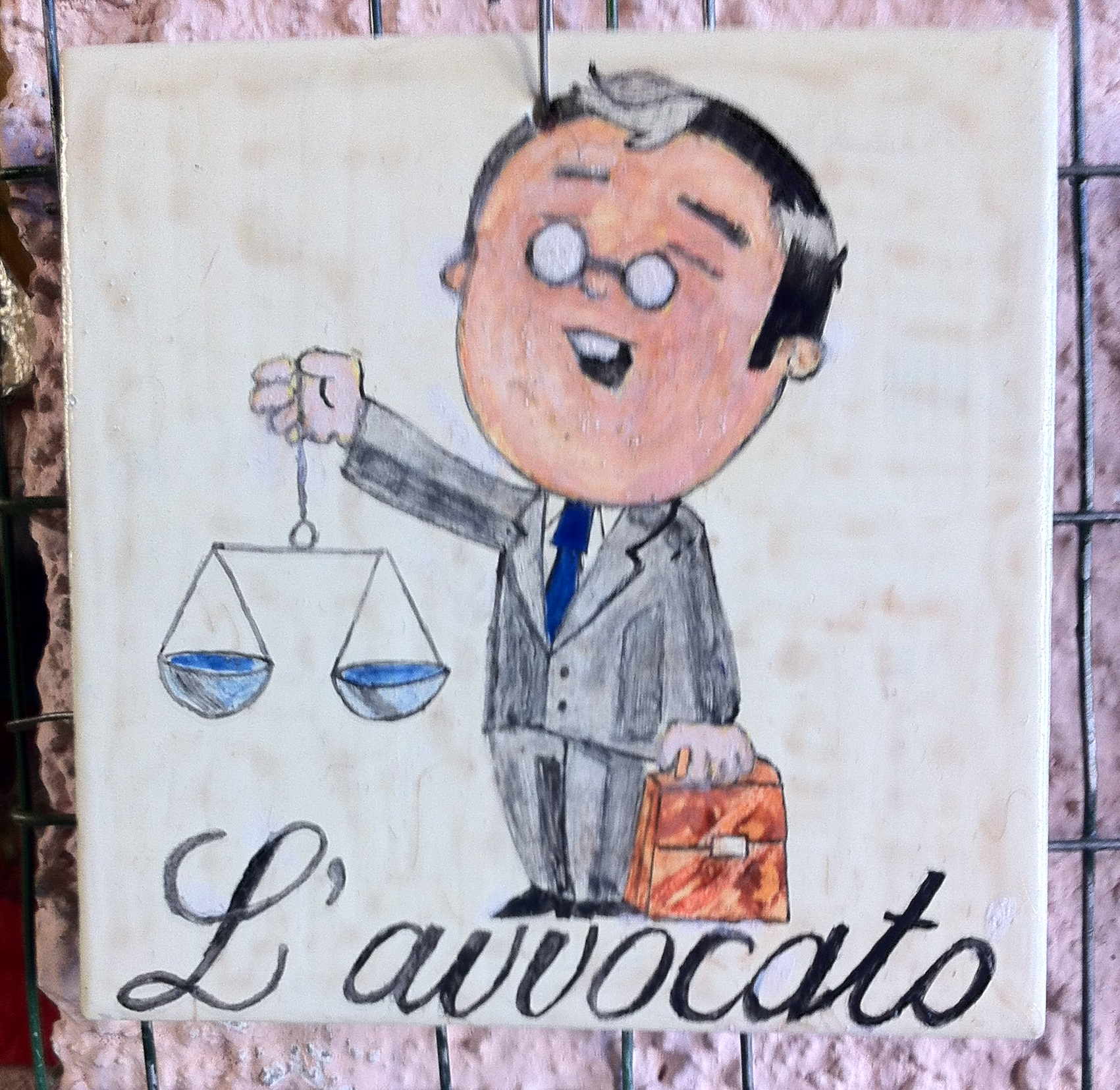 avvocato2