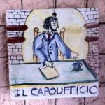 capoufficio