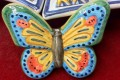 Decorazione Farfalla