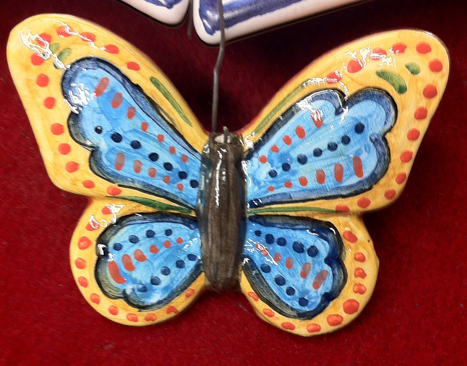 Farfalla3