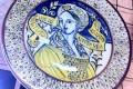 Pavona Istoriato
