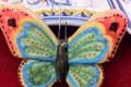 Decorazioni: Farfalla