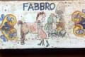 Mattone Fabbro