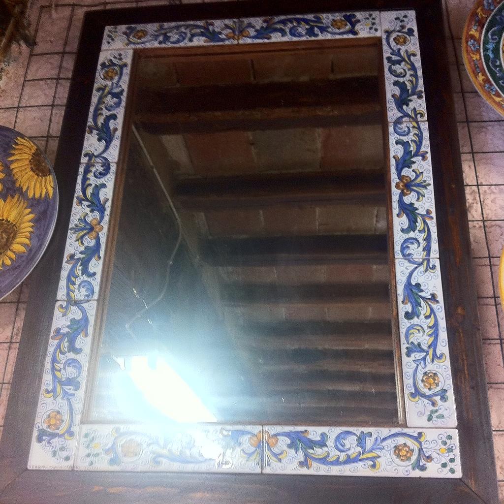 Specchio2