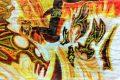 Collezione Near Fantasy - Hammerflame